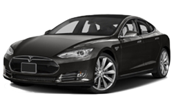 tesla-model-s-black-2016-home-page-image