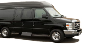 Affordable Bay Area Limousine Service