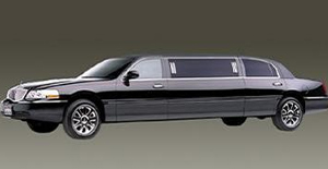 Best Limo service in San Francisco